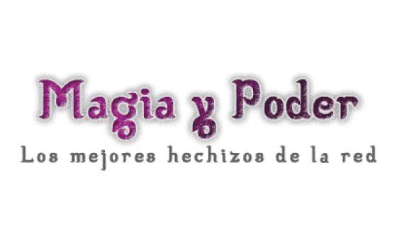 Magiaypoder.com