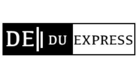 How to submit a press release to Duexpress.In