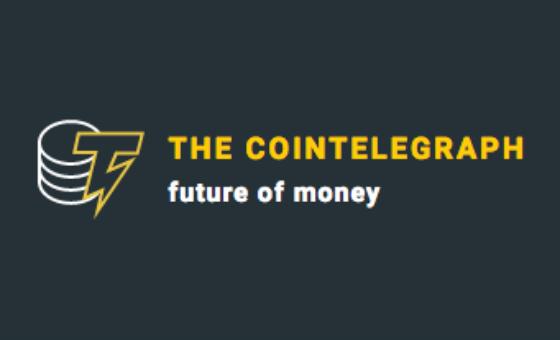 Добавить пресс-релиз на сайт The CoinTelegraph Japan