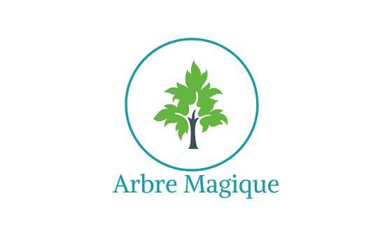 Добавить пресс-релиз на сайт Arbremagique.fr