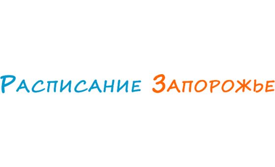 How to submit a press release to Rasp.zp.ua
