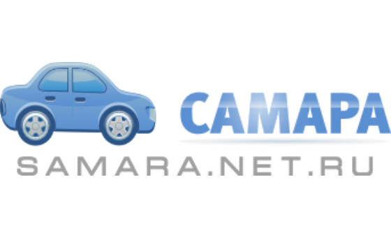 Добавить пресс-релиз на сайт Самара