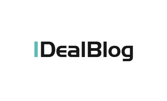 Добавить пресс-релиз на сайт Idealblog.Info