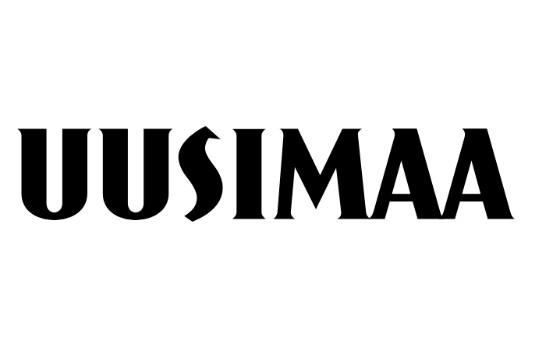 Добавить пресс-релиз на сайт Uusimaa