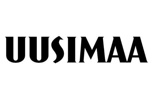 How to submit a press release to Uusimaa