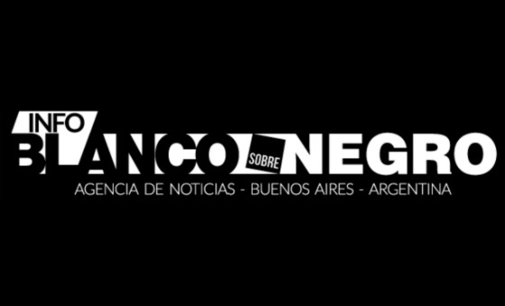 How to submit a press release to Info Blanco sobre Negro