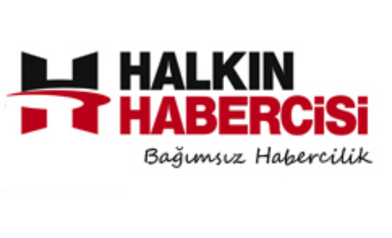 How to submit a press release to Halkinhabercisi.com