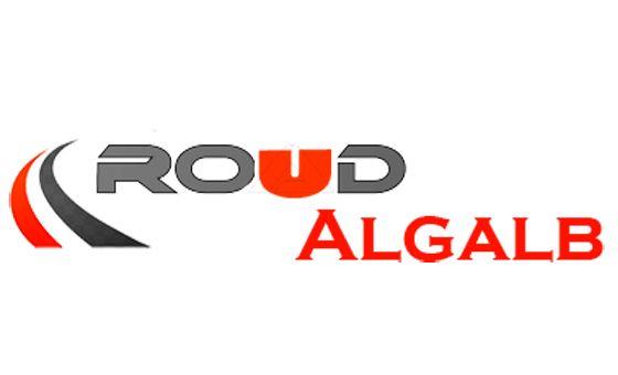 Roud-algalb.com