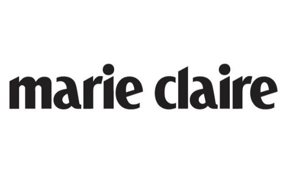 How to submit a press release to Marie Claire UK