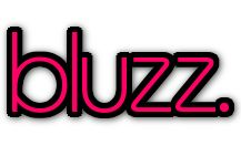 Добавить пресс-релиз на сайт Bluzz.org