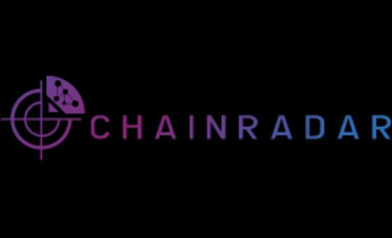 Добавить пресс-релиз на сайт Chainradar