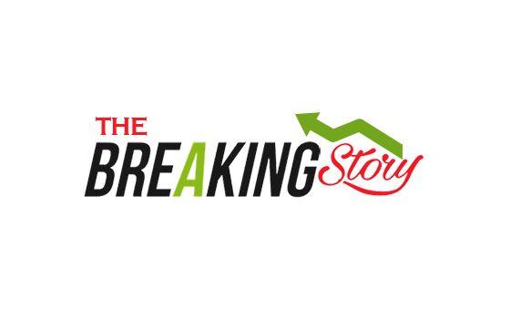 Thebreakingstory.com