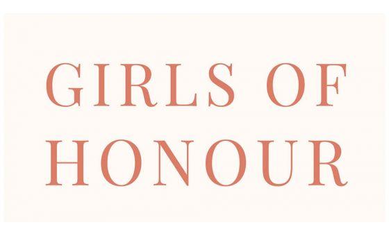 Girlsofhonour.Nl