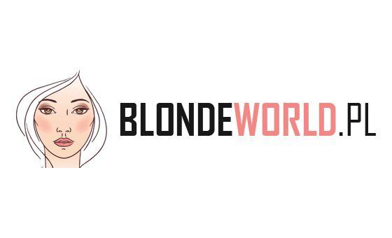 Blondeworld.pl