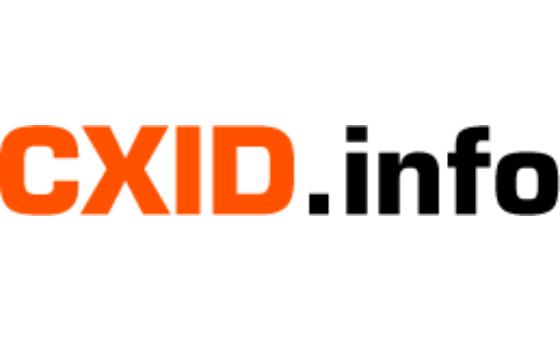 Добавить пресс-релиз на сайт Cxid.info