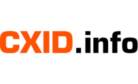 How to submit a press release to Cxid.info
