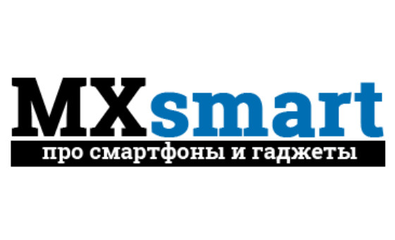How to submit a press release to MXsmart.ru