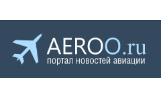 Добавить пресс-релиз на сайт Aeroo.ru