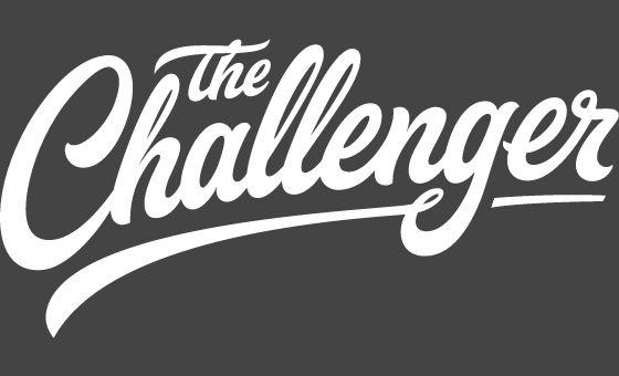 The-challenger.ru