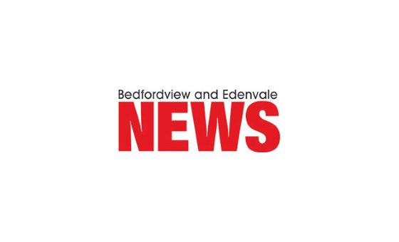Добавить пресс-релиз на сайт Bedfordview & Edenvale News