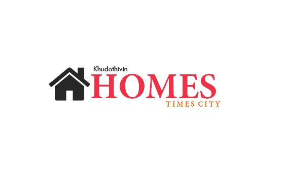 Khudothivinhomestimescity.com