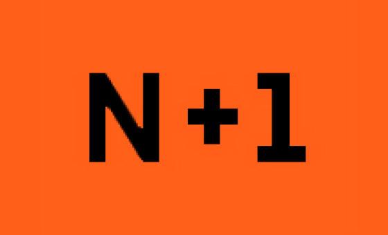 Добавить пресс-релиз на сайт N+1