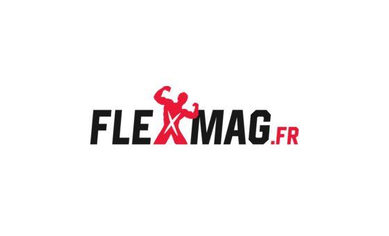 Flexmag.fr