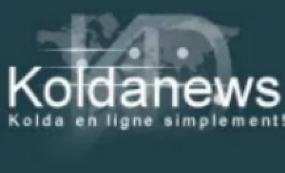 Добавить пресс-релиз на сайт Koldanews.com