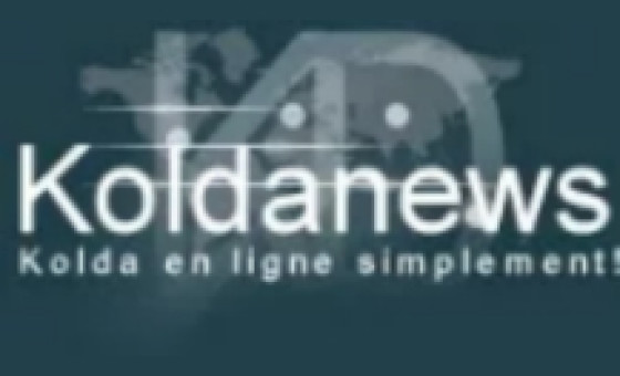 How to submit a press release to Koldanews.com