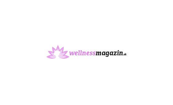 Wellnessmagazin.sk