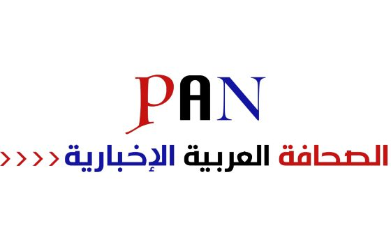 How to submit a press release to Arabnewspress.com