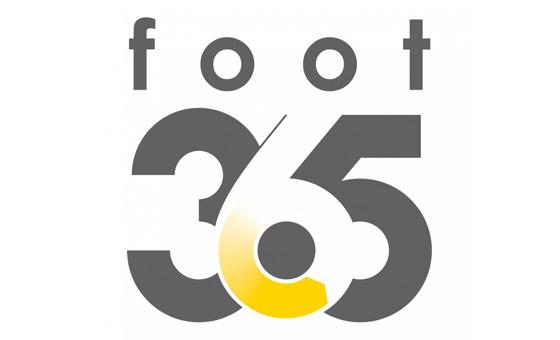 Добавить пресс-релиз на сайт Football365.fr