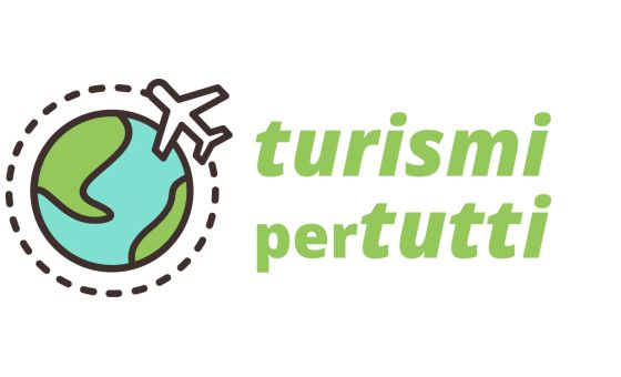 How to submit a press release to Turismipertutti.it
