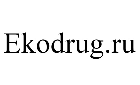 How to submit a press release to Ekodrug.ru