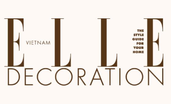 Добавить пресс-релиз на сайт Elledecoration.vn