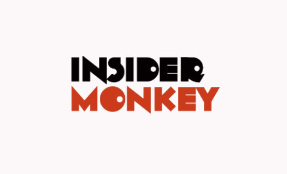 How to submit a press release to Insider Monkey