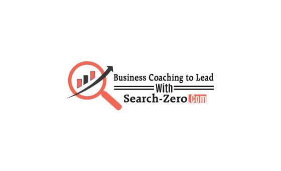 Search-zero.net