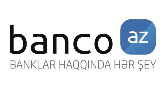 Добавить пресс-релиз на сайт Banco.az