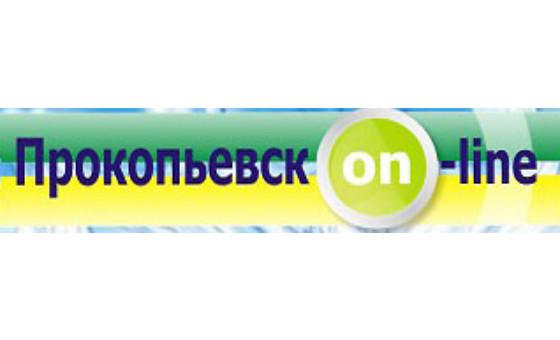 Добавить пресс-релиз на сайт Прокопьевск on-line