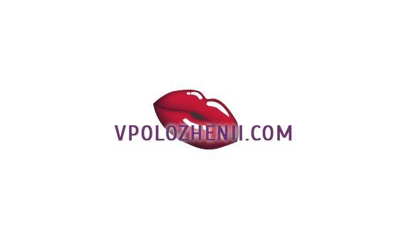 Добавить пресс-релиз на сайт Vpolozhenii.com