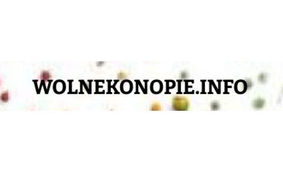 Добавить пресс-релиз на сайт  Wolnekonopie.info