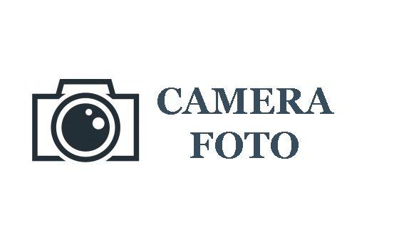 Добавить пресс-релиз на сайт Camerafoto.Eu