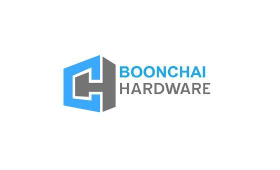 Boonchaihardware.com