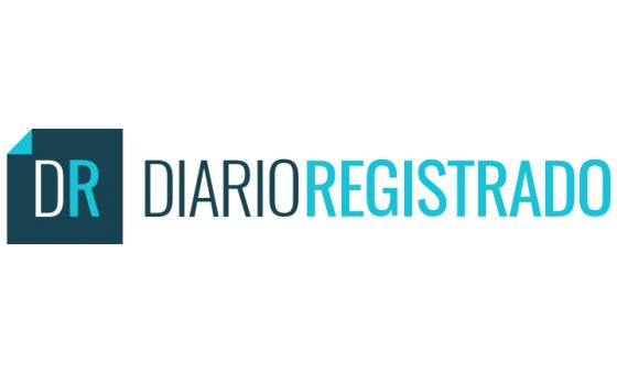 Diarioregistrado.com