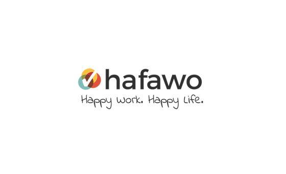 Добавить пресс-релиз на сайт Hafawo.At