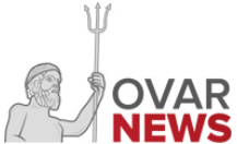 How to submit a press release to OvarNews.pt