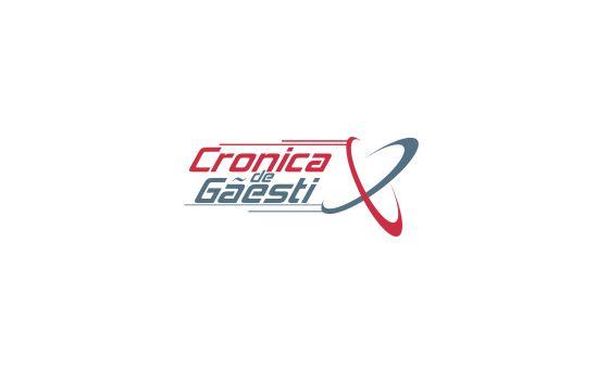 Добавить пресс-релиз на сайт Cronica-Gaestiului.Ro