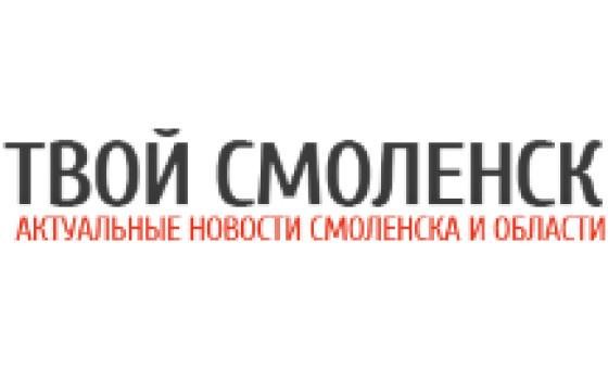 Ts1.ru