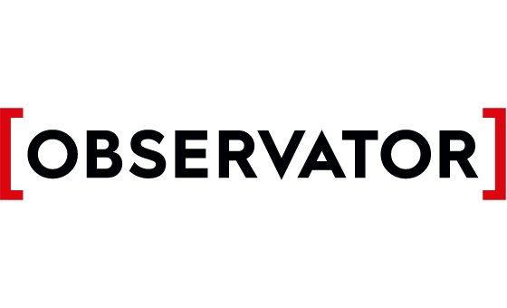 How to submit a press release to Observatornews.ro