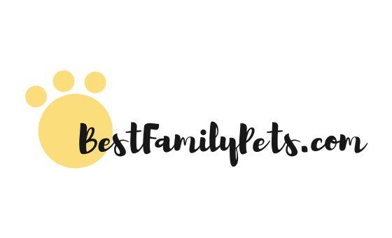 Добавить пресс-релиз на сайт Bestfamilypets.com